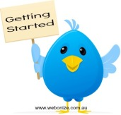 Getting-started-on-twitter