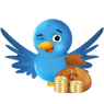 twitter-revenue-model